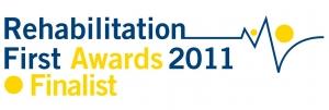 2011-Rehab-First-Awards_LOGO_FINALIST-2011-300x101