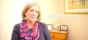 Jill still youtube  e1572624496361